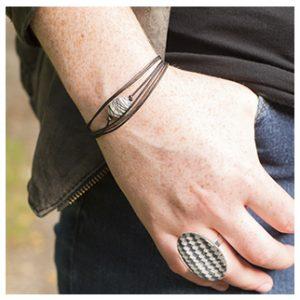 Armband METTE