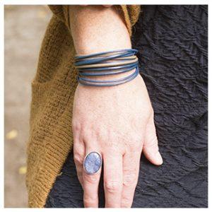 Armband MILA