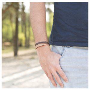 Armband SIEM