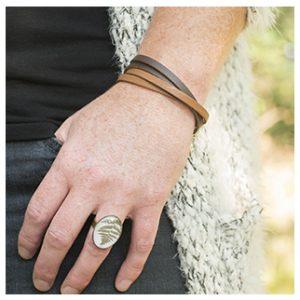 Armband ISABEL